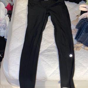 Mpg leggings black s